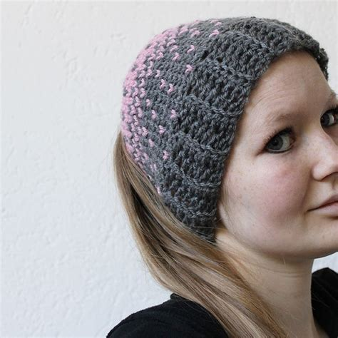 crochet heart pattern hat 17 best images about cool things to crochet on pinterest