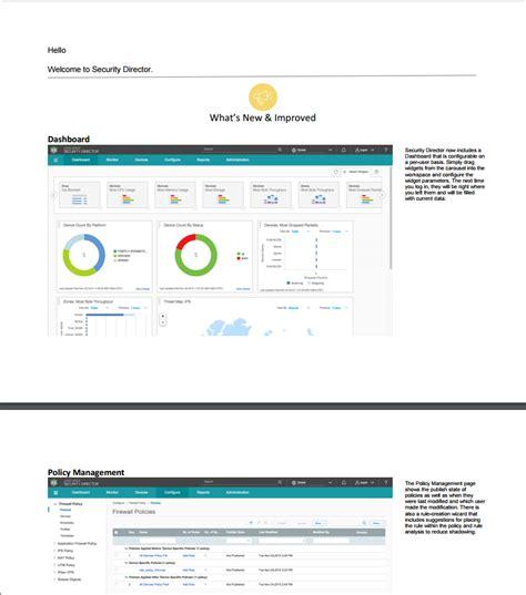 Enterprise Revision by Advanced Junos Enterprise Switching Revision 12 A