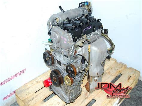 nissan qr20 engine diagram 2005 altima engine wiring