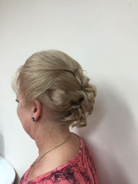 hair and makeup uxbridge wolf s hair and beauty hair and beauty salon in uxbridge
