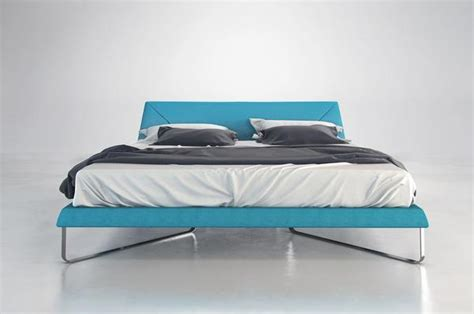 Mattress Irving by And Modern Upholstery Wood And Metal Beds In Tx Page 2 Five Elements