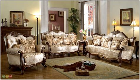 ebay furniture living room ebay antique living room furniture chairs home
