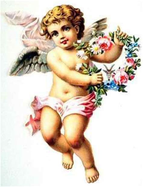 imagenes hermosas de angeles pack de bellas imagenes de angeles nios religiosos share
