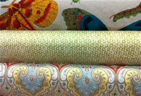 Fabricland Upholstery by New Arrivals Fabricland Home Decorator Fabrics