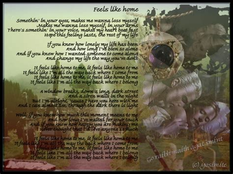 feels like home spuffy wallpaper 2420036 fanpop