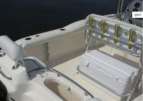 key west boat rod holders research 2014 key west boats 211 cc on iboats