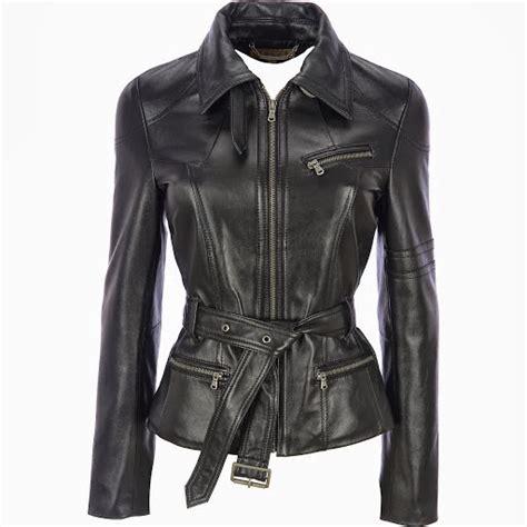 Jaket Wanita Original Catenzo 627 jual jaket kulit sapi berkualitas jual jaket kulit