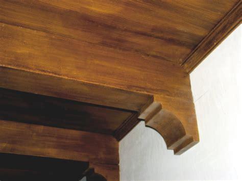 controsoffitti in polistirolo controsoffitti in polistirolo effetto legno tutto su