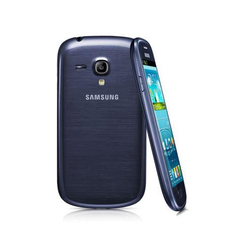 samsung galaxy s3 mini 8gb sm g730a android smartphone unlocked gsm blue fair condition