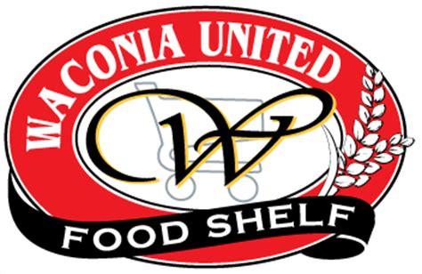 Waconia Food Shelf by Garden And Farm Produce Waconia Food Shelf