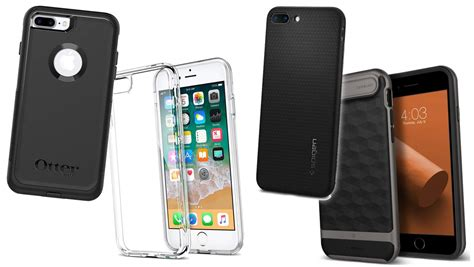 10 best cheap iphone 8 8 plus cases 2018 heavy