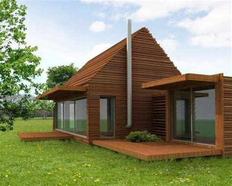 we buy cheap houses tiny house plan and ready made which is cheaper home decoration ideas
