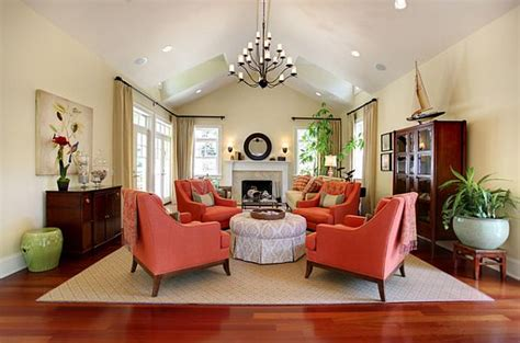 beautiful chairs for living room house beautiful living room furniture 2017 2018 best cars reviews