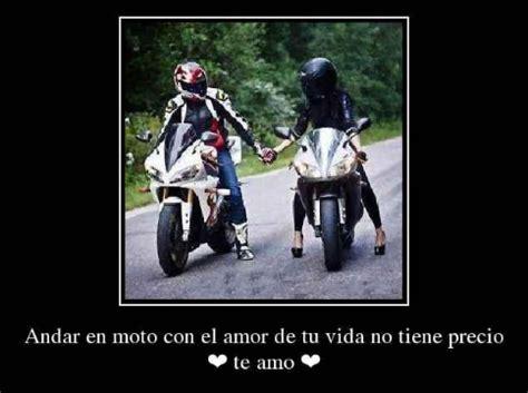 imgenes de amor en moto en toda velocidad imagenes de amor en moto espectaculares y lindas