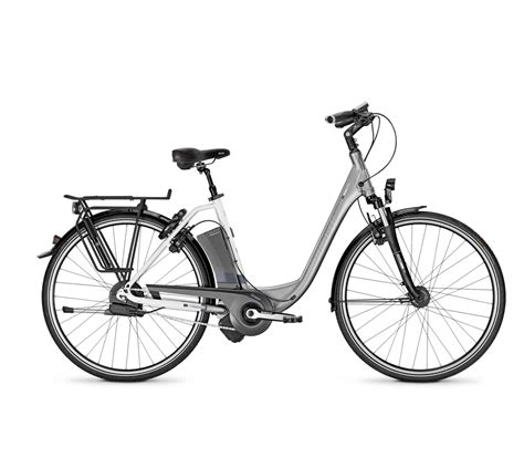 E Bike Impulse by Kalkhoff Impulse Ergo E Bike 13 E Bike