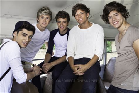 one direction take me home photoshoots one direction