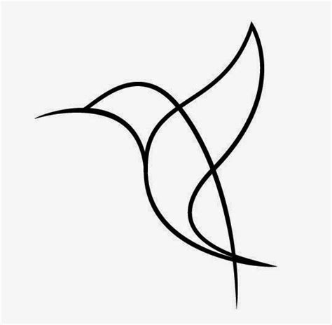 simple bird tattoo designs 33 minimalist ideas scorpio quotes