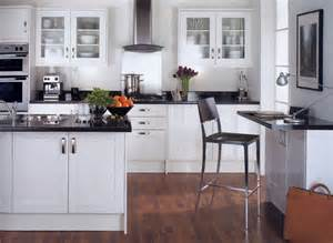 Howdens Kitchen Cabinets boxwood cabinetmakers kitchens