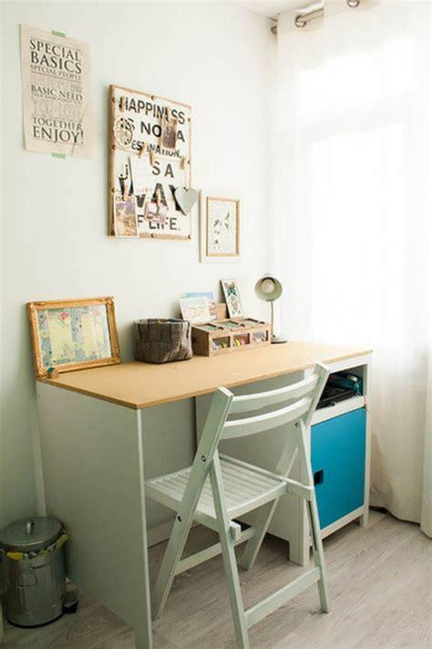 diy home projekte ideen diy projekte und bastelideen k 246 nnen ihren wohnraum