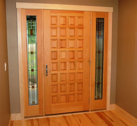 Custom Size Doors Exterior Beautiful Custom Size Exterior Doors Ideas Interior Design Ideas Angeliqueshakespeare