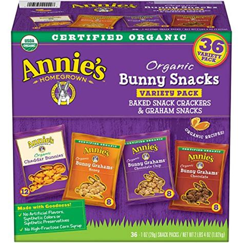 Bunny Nature Snack Fresh Green Snack With Dandelion 450g organic coupons deals money saving 174