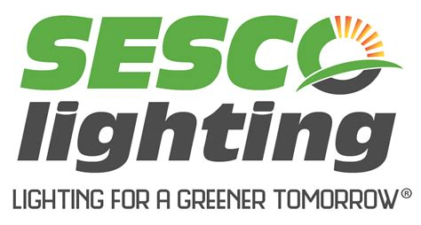 Sesco Lighting by Sesco Lighting Restructures Management For Industrial And Commercial Lighting Sales Business Leds