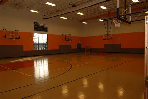 how big is 3500 square feet rental opportunities contact us boys girls club of