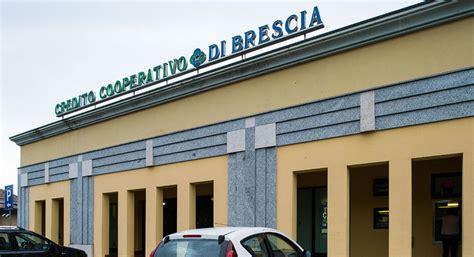 di credito cooperativo di brescia filiali tutte le filiali bovezzo bs credito cooperativo di