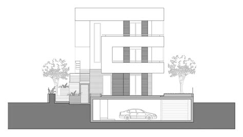 house architecture plans modern architecture elevation modern house