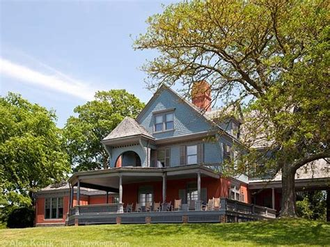 theodore roosevelt s house picture of sagamore hill