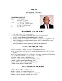 Image result for resume for marines