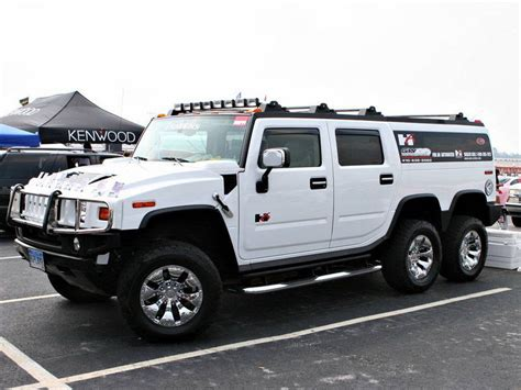 blue book used cars values 2006 hummer h2 suv navigation system hummer h2 reviews hummer h2 price photos and specs autos post