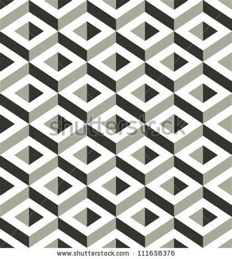 geometric pattern generator easy google search geometric pattern generator easy google search