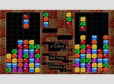 Sega Mega Drive Ultimate Collection leva os jogos do Mega ... Knuckles Game