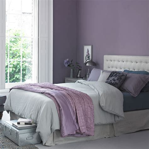 how often should you wash bed sheets how often should you clean your house ideal home