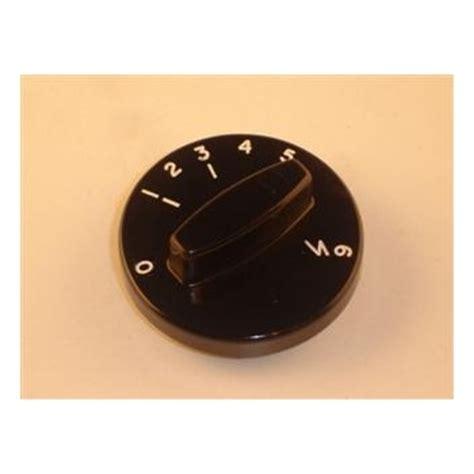 gas fireplace knob myson seafire 3 knob assembly 900 1051 9001051