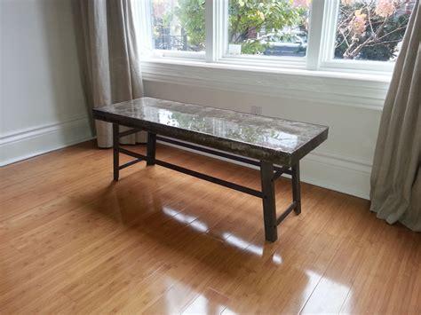 small concrete coffee table concrete coffee table h h concrete tables
