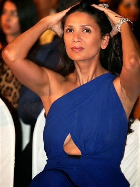 Indian Actresses Wardrobe Pics by 49 Best Images About Gallery On