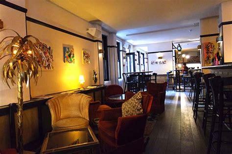 Le Berger by Hotel Le Berger Brussel Boetiekhotel In Brussel