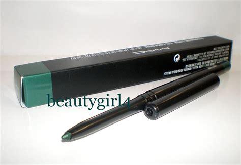 Mac Eyeliner Putar Hitam 2 mac cosmetics technakohl eyeliner eye liner any color