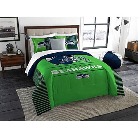 seahawks bed set seahawks comforters seattle seahawks comforter seahawks