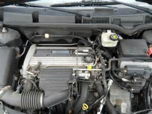 2005 Dodge Ram 1500 Battery Saturn Ion 2004 Battery Location Get Free Image About