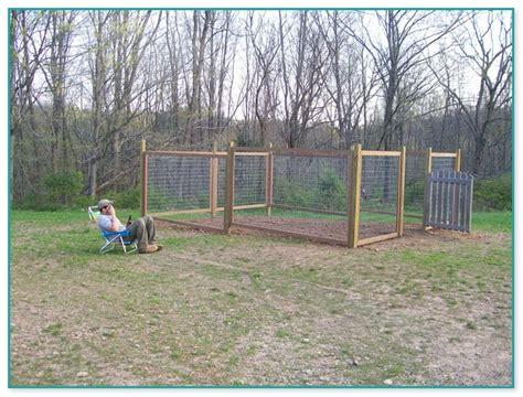 home depot deer fence home improvement