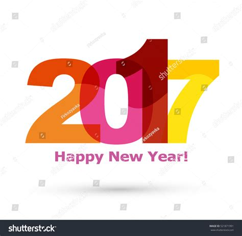 happy new year text vector happy new year text 28 images happy new year 2016 text