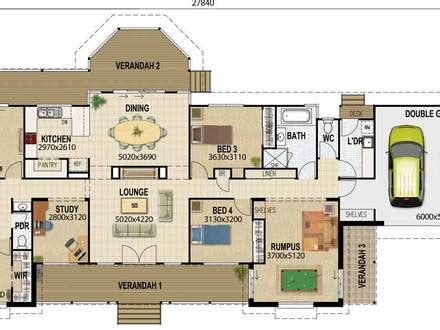 Open House Design by 40x60 Metal Home Floor Plans 40x60 Pole Home Plan A Home