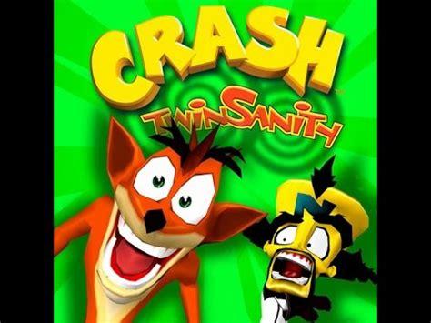 coco bit crash bandicoot twinsanity gone a bit coco music youtube