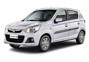 Suzuki Price Maruti Suzuki Dzire Vdi Diesel October 2017 Price