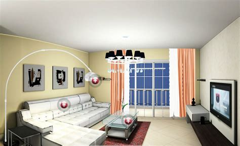 Wall Murals Living Room by Wall Murals For Living Room 3d House