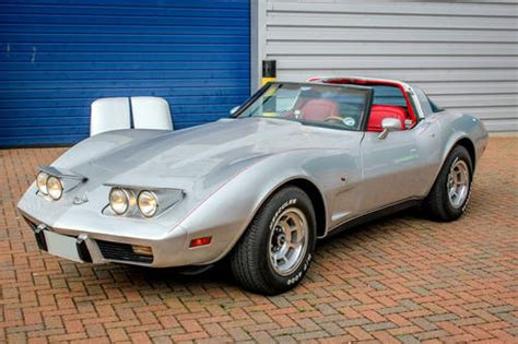 corvette stingray c3 for sale corvette stingray c3 for sale sold 1978 on car