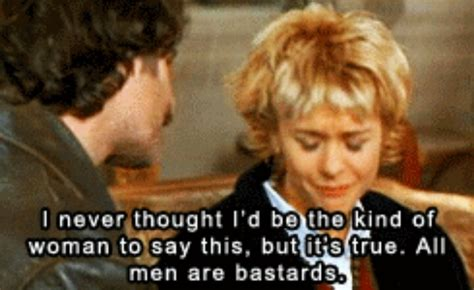 movie quotes kissing french kiss tv and movies i adore pinterest french